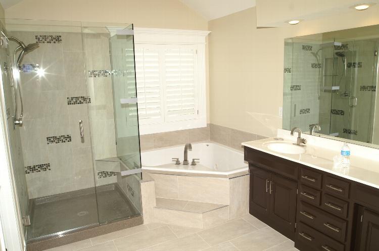 Bathroom Contractor Clermont FL Bathroom Remodel And