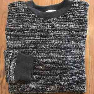 Schott NYC PF06 Crewneck Sweater