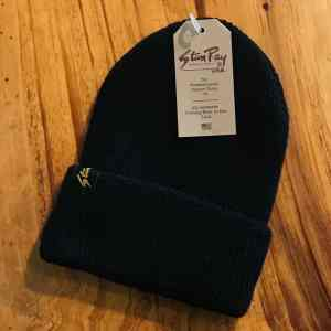 Stan Ray Wool Watch Cap