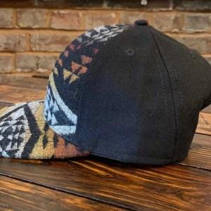 Flipside Hats Japa Eco Primo Cap