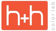 HH-Logo