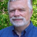 Photo of David Dowdy