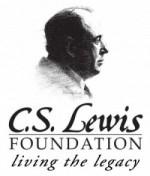 C.S. Lewis Foundation Logo