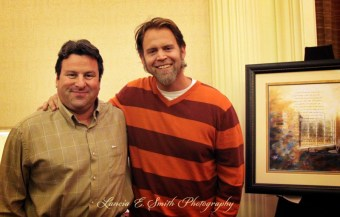 Randall-Hasson-and-Chris-Baron