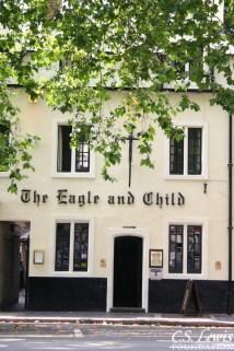 O Eagle & Child - IMG_7410ST-Crop