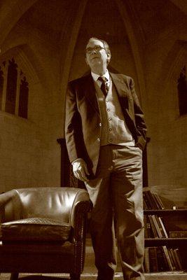 Philip-Crowley-as-Lewis