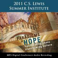 2011 C.S. Lewis Oxbridge Summer Institute