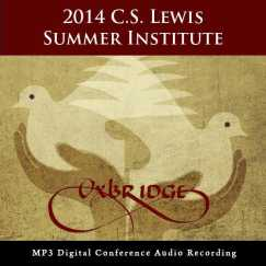2014 C.S. Lewis Oxbridge Summer Institute