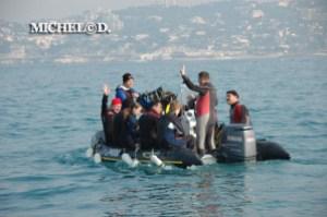 Marseille NIII 39-13-14-03-2010