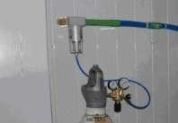 installation-nitrox-1