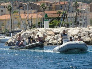 depart-bateaux.jpg