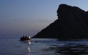 plongee-de-nuit.jpg