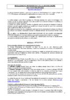 REGLEMENT INTERIEUR CSLGB PLONGEE 2020-2021