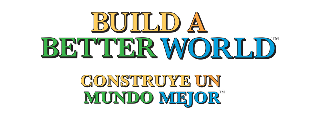 Image result for build a better world summer reading cslp