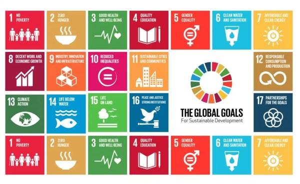 SDG - Csm4Cfs