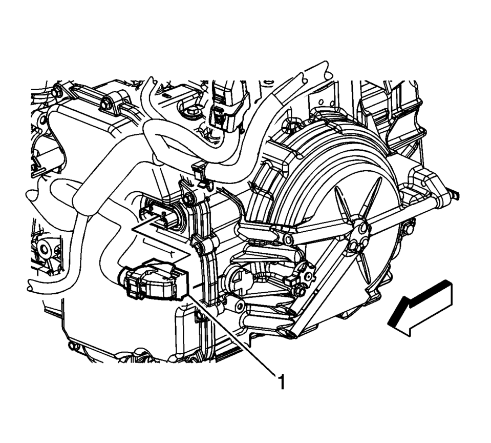 Array chevrolet sonic repair manual transmission replacement with 1 6l rh csmans