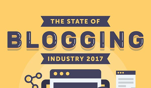 The Benefits of Blogging 20+ Stats Business Owners Need to Know