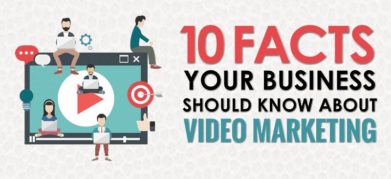 CMG 10 Fact Video