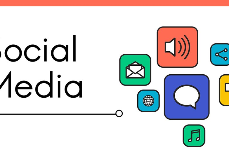 Which Social Media Platforms Should Your Business Using? [Infographic]