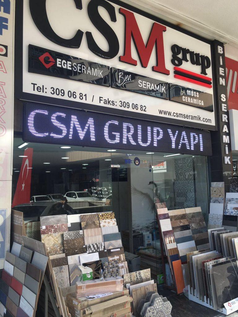 csmgrup-mossseramik-bienseramik-uygulama-3boyutluseramik-20160428 (11)