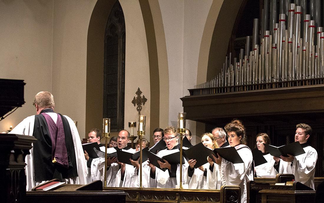 choir_full 16