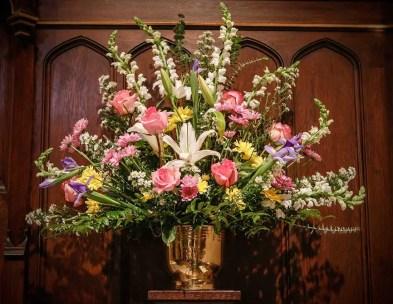 Altar-guild-flowers-1100x