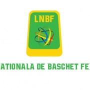 liga nationala de baschet feminin