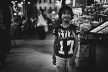 csofikitis-photographer-cairo-0023
