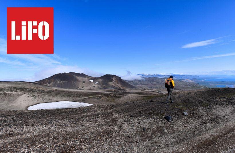 lifo-iceland