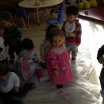 direitos-crianças