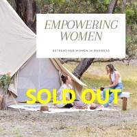 EMPOWERING WOMEN (1)