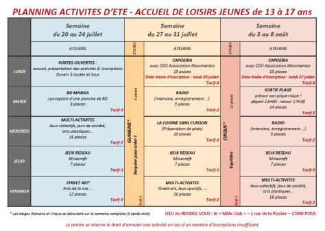 Planning_Jeunes1