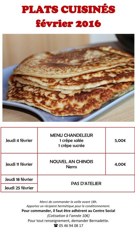 menu 2016-02