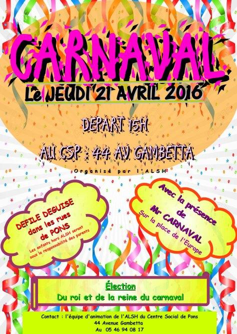 affiche-carnaval-201604