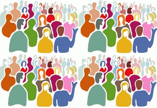 Invitation Assemblée Générale 2016 du Centre Socioculturel de Pons