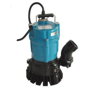 pompe de refoulement pour eaux chargées matériel pour la construction et le BTP