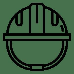 matériel pour la construction et le BTP
