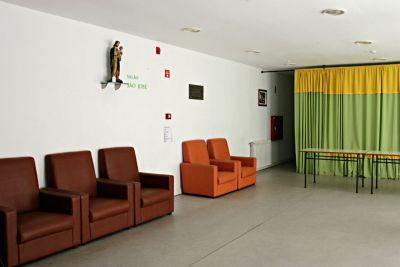 Salão S. José