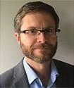 Stewart Muir