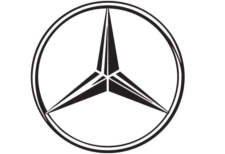 logotipos que hacen buen uso de los c u00edrculos