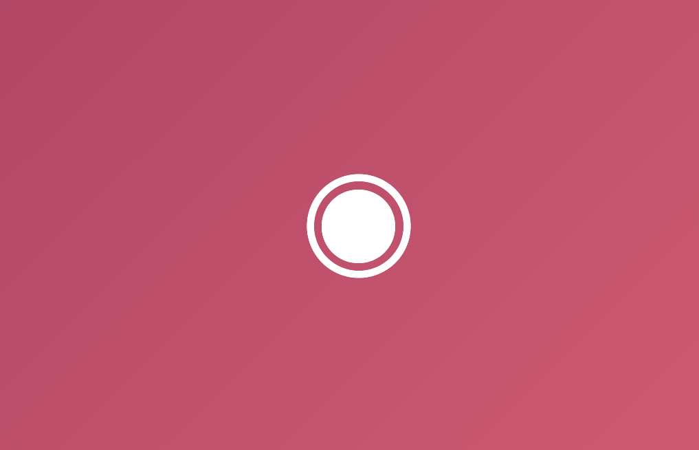 Liquid Animation CSS Radio Button Example