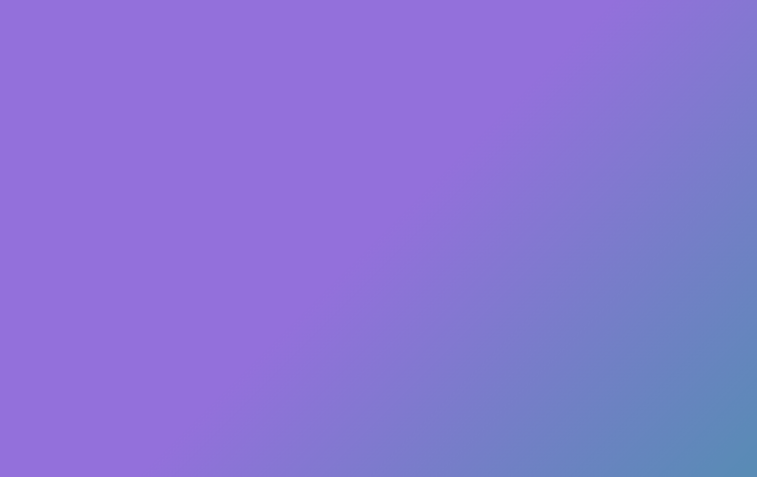 CSS Only Gradient Background Animation