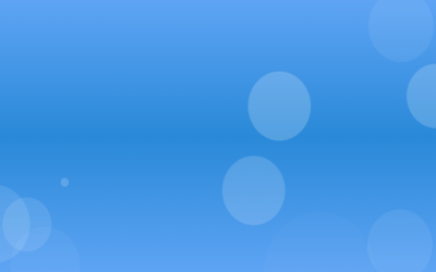 Javascript Animate Background Color