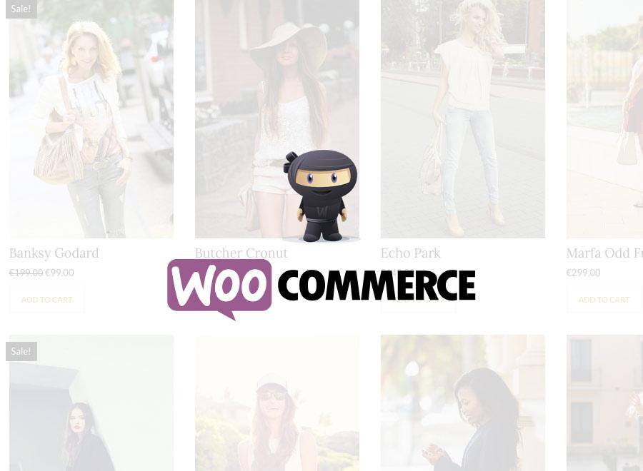 Olsen Blogging Premium Wordpress Theme 4