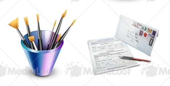 designers-portfolio-icons