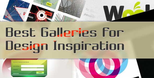 Best-Galleries-for-design-inspiration