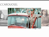 jQuery Accordion with Carousel – Accarousel