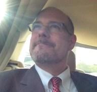 Strategic Planning Expert Robert W. Bradford