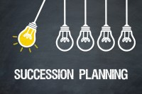 Succession Planning - Urgency and Pitfalls