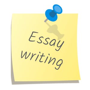 Personal Essay Examples High School Tips And Tricks  Css Essay Writing In An Essay What Is A Thesis Statement also Business Cycle Essay Tips And Tricks  Css Essay Writing  Css Online Academy Barack Obama Essay Paper